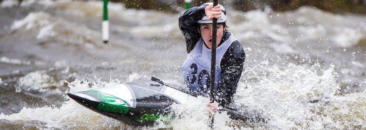 elliott-davidson-canoe-slalom-athlete